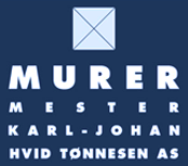 Murermester Karl-Johan Hvid Tønnesen