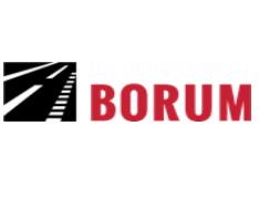 Borum Industri A/S