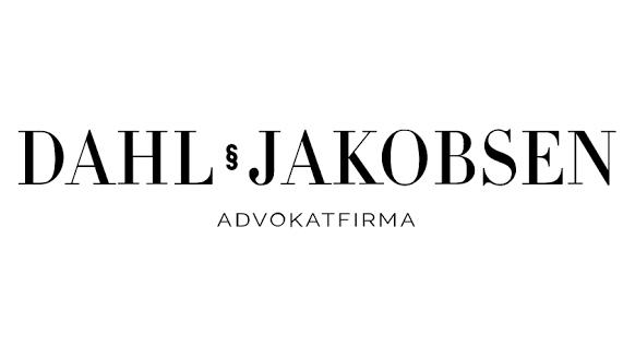 Dahl Jakobsen Advokatfirma I/S