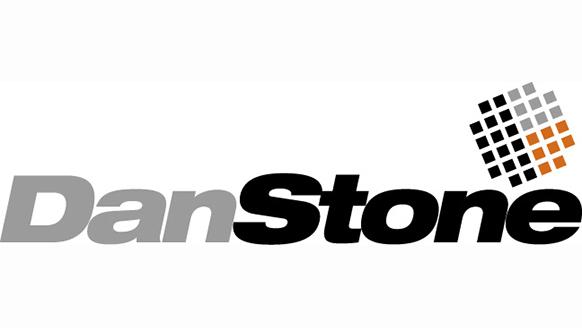 Dan Stone ApS