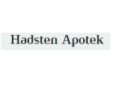Hadsten Apotek