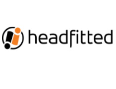 Headfitted ApS