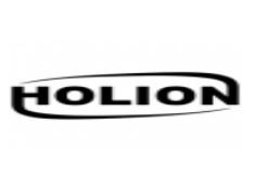 Holion ApS