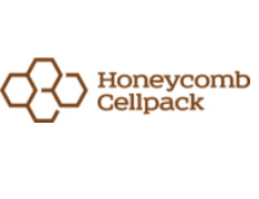 Honeycomb Cellpack A/S