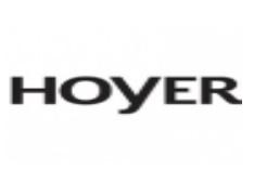 SVEND HOYER A/S