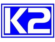 K2-Consult A/S