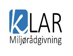 kLAR Miljørådgivning ApS