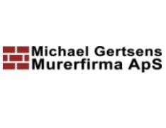 Michael Gertsens Murerfirma ApS