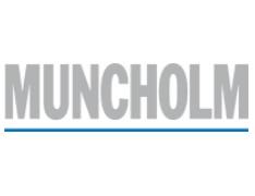 Muncholm A/S