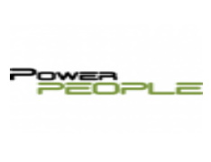 Power People Midtjylland