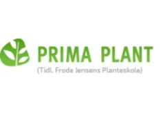 PRIMA PLANT A/S