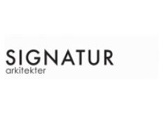 Signatur Arkitekter