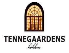 Tennegaardens Køkken v/Allan Sortkjær Jensen