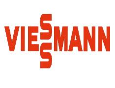 Viessmann Refrigeration Systems ApS