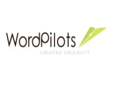 WordPilots ApS