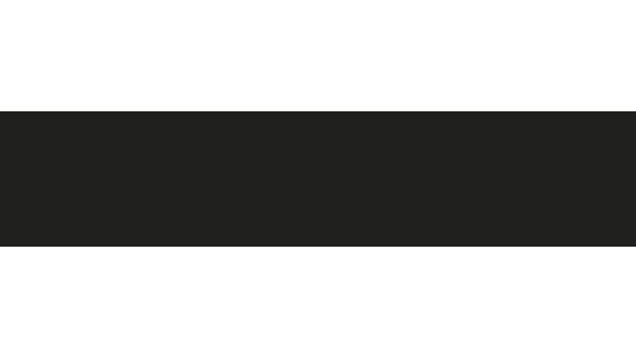 Andersen Furniture A/S