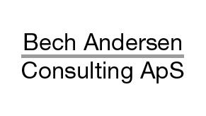 Bech Andersen Consulting ApS