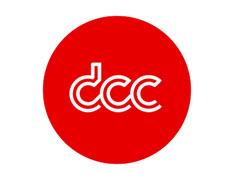 DCC A/S