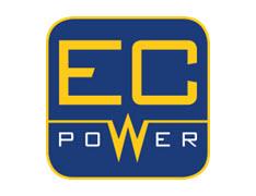 EC-Power