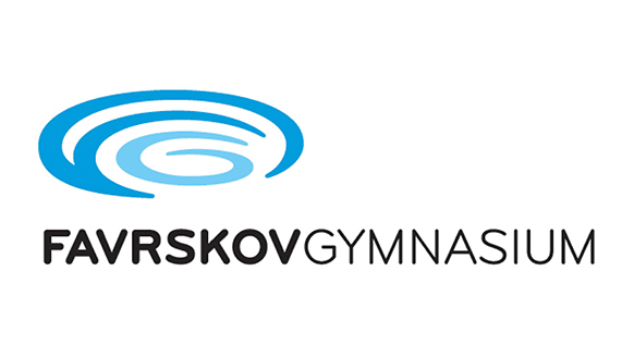 Favrskov Gymnasium