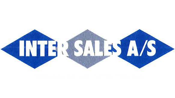 Inter Sales A/S