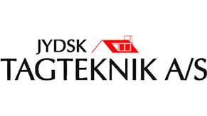 Jydsk Tagteknik A/S