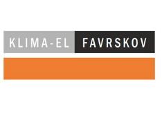 Klima El Favrskov A/S