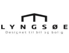Lyngsøe A/S