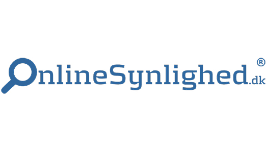 Digitalbureauet OnlineSynlighed.dk | Online markedsføring, kommunikation, annoncering