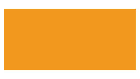 PANZER GLASS A/S