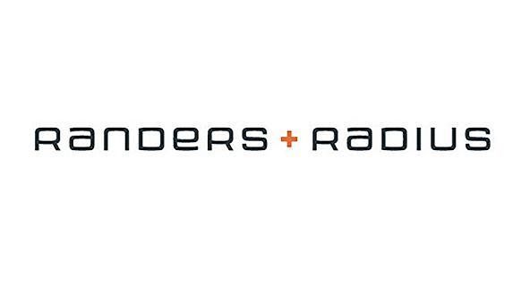Randers + Radius Møbler A/S