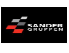 Sander Design