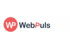 Webpuls ApS