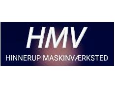 Hinnerup Maskinværksted A/S