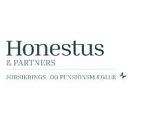 Honestus & Partners