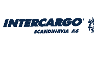 Intercargo Scandinavia A/S