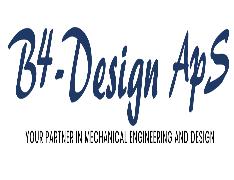B4-Design ApS