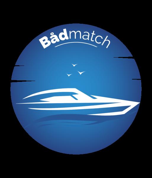 Bådmatch