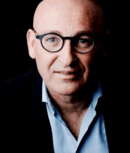 Jørgen Høg Kommunikation